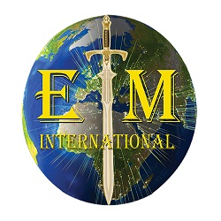 Evangelical Truth Ministries